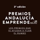 Premios Andalucía Emprende